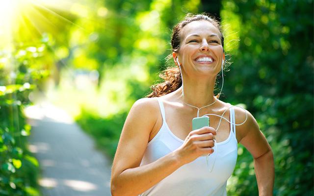 Профилактика здоровья: 7 причин быть здоровым | Amrita