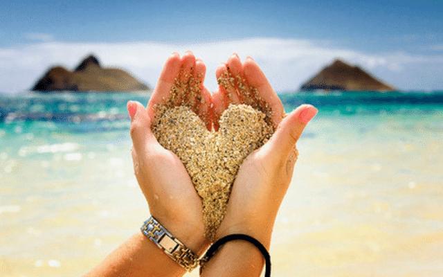 Летняя жара: как сохранить здоровье сердца и сосудов | Amrita