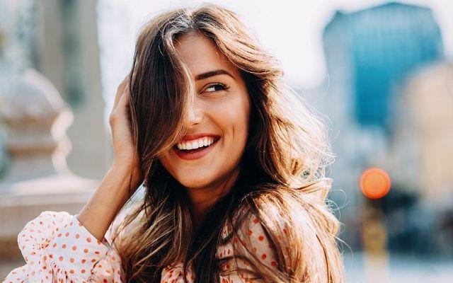 Уход за кожей после 30: 5 основных правил для сохранения молодости и красоты | Amrita