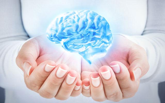 5 корисних порад, як поліпшити пам'ять і роботу мозку   Amrita