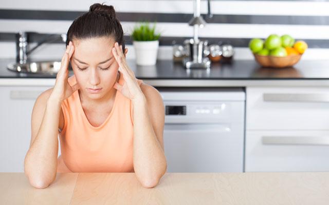 Спокій, тільки спокій: як уникнути стресу в період карантину | Amrita