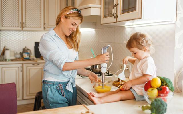 Вітаміни та імунітет: захищаємо організм щодня | Amrita