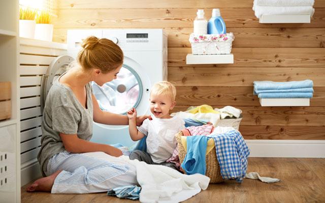 Безупречная чистота и мягкость любимых вещей: ТОП-5 для эффективной стирки | Amrita