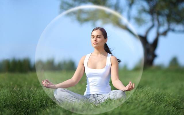 Анкарцин – ваша программа здоровья на клеточном уровне | Amrita