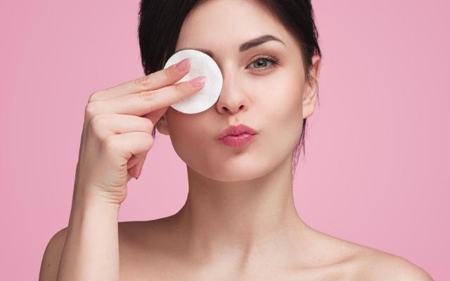 Чистая и сияющая кожа без проблем: советы экспертов Амрита | Amrita