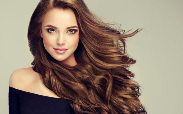 Чим корисний біотин для волосся і шкіри | Amrita
