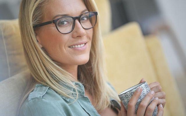 Необхідні вітаміни для жінок після 40 років | Amrita