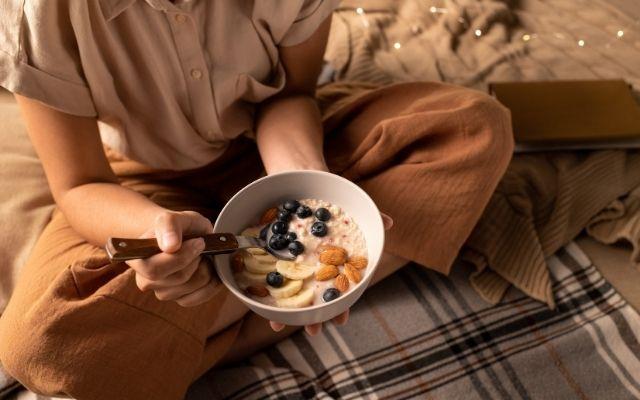 Дієта при панкреатиті підшлункової залози: як правильно харчуватися? | Amrita