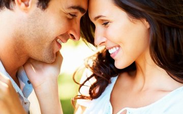 Как продлить молодость: привычки долгожителей | Amrita