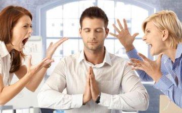 Як вберегти нервову систему від стресу | Amrita