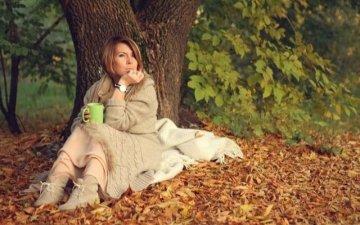 Как подготовить организм к холодам?   Amrita