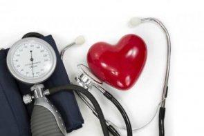Сезонное обострение гипертонии: как справиться? | Amrita