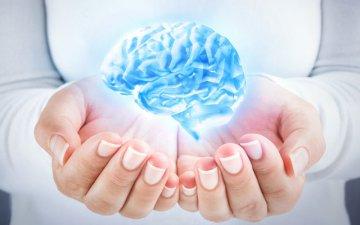 5 полезных советов, как улучшить память и работу мозга | Amrita