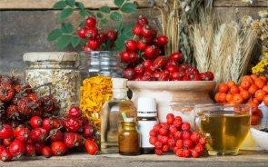 Питание в профилактике мочекаменной болезни | Amrita