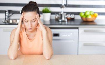 Спокій, тільки спокій: як уникнути стресу в період карантину   Amrita