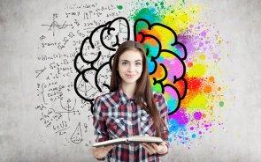 Задания для мозга: как раскрыть потенциал самого важного органа | Amrita