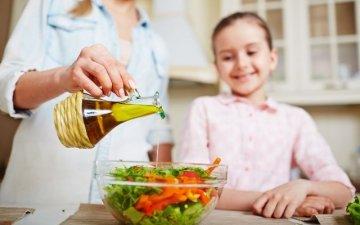 Олія розторопші: способи застосування, користь для організму | Amrita