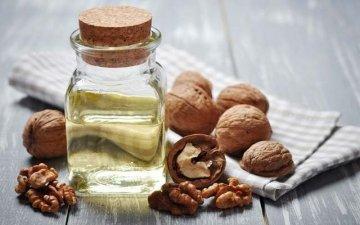 Польза грецкого ореха | Amrita