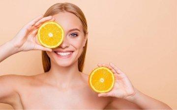 Какие витамины принимать женщинам после 30-35 лет | Amrita