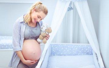 Які вітаміни вживати вагітним жінкам | Amrita