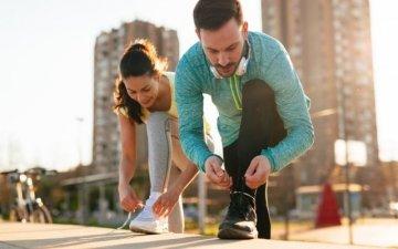 Коллаген для суставов: правила приема | Amrita