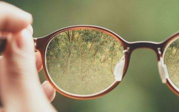 Какие витамины нужны для хорошего зрения | Amrita