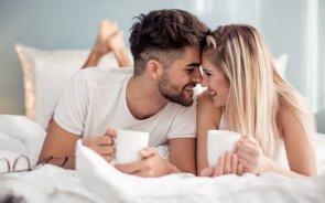 Какие витамины для мужчин улучшают потенцию   Amrita