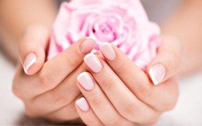 Слоятся ногти: несколько причин, о которых вы должны знать   Amrita