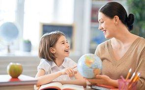 Здрастуй, школа – дитячий садок: готуємо дитину до навчального року | Amrita