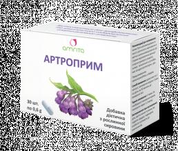 Артроприм