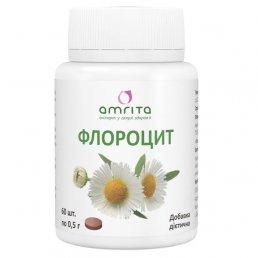 Флороцит, дієтична добавка