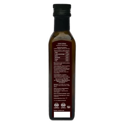 Олія з насіння льону | Amrita - зображення 4