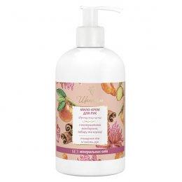 Жидкое мыло для рук «Французская сказка»