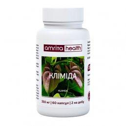 Климида – сила природы для женского здоровья